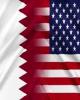 دیدار امیر قطر و ترامپ در  روز سه شنبه