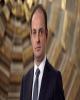 انتصاب ریاست جدید بانک مرکزی ترکیه
