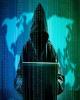 بیمه حسابهای بانکی برابر سرقتهای سایبری