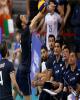 خیز والیبال ایران برای تاریخسازی در شیکاگو/ در انتظار سکوی نخست!