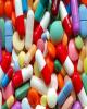 واردات ۴ هزار تُن دارو و ملزومات ضروری پزشکی