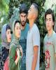 توزیع فیلم موفق پویا بادکوبه در شبکه خانگی
