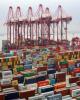 شاخص فعالیت کارخانجات چین، ژاپن و کرهجنوبی افت کرد