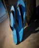 دمپایی جلبکی برای حفظ محیط زیست
