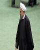 سؤال نمایندگان از «روحانی» درباره ۱۴ میلیارد دلار ارز کالاهای اساسی