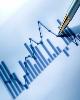 هشدار رئیس بانک مرکزی انگلیس نسبت به وضعیت اقتصادی این کشور