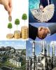 جذب سرمایه گذار با سرمایه بالای 2 میلیارد تومان
