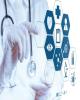 ضرورت استفاده از فناوریهای نوین در حوزه اقتصاد سلامت