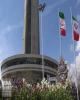 بزرگترین اقتصادهای دنیا + رتبه ایران