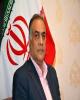 صادرات 8 میلیون دلاری تعاونی های خراسان جنوبی در سه ماهه نخست سالجاری