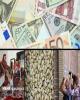 عیار اقتصاد ایران بدون طلای سیاه/ ارزآوری بدون نفت از حرف تا عمل