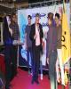 دهها خودرو جایزه سومین جشنواره طلایی بانک تجارت و ایران کیش