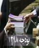 آییننامه اعتبارات استانی تبصره ۱۹ قانون بودجه ابلاغ شد