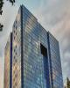 تکلیف بانک مرکزی برای واریز منابع صندوق ذخیره ارزی به حساب دولت