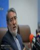 درخواست برای ساماندهی به فعالیت بیت کوین در ایران