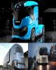 بزرگترین صادرکنندگان کامیون در جهان