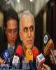 حجم روابط اقتصادی ایران و آذربایجان دو برابر شد