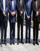 تلاش نفسگیر مدافعان دلارهای جذاب رانتی برای ماندگاری