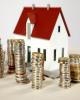 رشد ۷ درصدی پرداخت تسهیلات مسکن