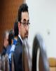 دادگاه ۹ نفر از اخلالگران ارزی برگزار شد/ عراقچی پای میز محاکمه