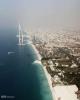 دوبی چگونه به ابزار تشدید فشارهای تحریمی علیه ایران تبدیل شد؟