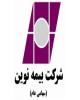 باجه گنبدکاووس بیمه نوین افتتاح شد