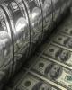 """چین از """"دلار"""" دورتر شد"""