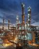 بلوک ۲۰ درصدی پالایش نفت اصفهان روی میز فروش بورس