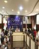 برنامه تکمیل خطوط شش و هفت متروی شهر تهران
