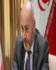 سفیر چک در ایران استعفا کرد