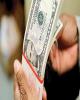 واکنش معکوس دلار به اخبار