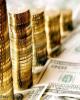 قیمت طلا و ارز در بازار+ جدول