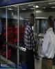 رشد ۷۴ هزار واحدی شاخص بورس در ۸۵ روز معاملاتی