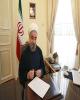 ماموریت روحانی به دو عضو کابینه برای ترخیص کالاها