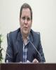 بازدید مدیرعامل بانک صنعت و معدن از خبرگزاری ایرنا در استان قم