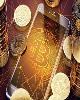 تکاپوی FATF و وزارت خزانهداری برای متمرکز کردن رمزارزها
