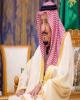سپردهگذاری ۲۵۰ میلیون دلاری عربستان سعودی در بانک مرکزی سودان