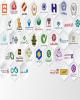 برگزاری ۱۱ مجمع بانکی از ۲۱  بانک حاضر در بورس
