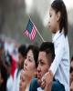 احتمال بالای وقوع رکود اقتصادی در آمریکا