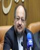 آییننامه اجرایی «بیمه پایه اجباری سلامت و ارزیابی وسع» تصویب شد
