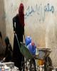 هشدار سازمان ملل درباره احتمال توقف برنامههای کمکرسانی به یمن