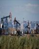 درخواستهای ورشکستگی شرکتهای انرژی آمریکایی سرعت گرفت