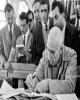 الگویی برای حل بحران امروز ایران