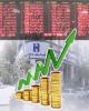 پرداخت سود سهامداران شرکت «نفت بهران»