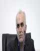 وزیر اقتصاد: هواپیمایی ایرتورپس از ۵ نوبت در مزایده عمومی فروخته شد