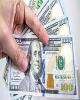دلار از سد ۱۱۸۰۰ تومان نگذشت