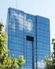 سقف مجاز تسویه بدهی بانکها به بانک مرکزی اعلام شد