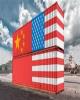 اعمال تعرفه چین بر ۷۵ میلیارد دلار کالاهای وارداتی از آمریکا