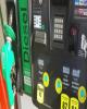 قیمت گازوئیل افزایش مییابد/اتصال نرخ دوم گازوئیل به کارت سوخت منتفی شد