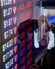 روز سیاه و کمسابقه بازارهای مالی پس از مناقشه جدید چین و آمریکا